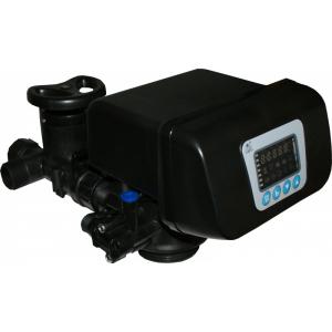 Statie automata cu Ecomix BLUESOFT 25CV2