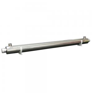Sterilizator apa cu UV Aquazone - Aquaz-S250