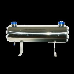 Sterilizator apa cu UV Aquazone Industrial - Aquaz-S275-B0