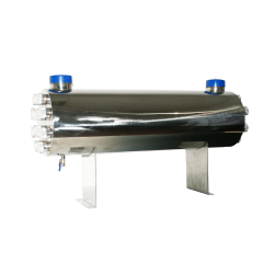 Sterilizator apa cu UV Aquazone Industrial - Aquaz-S660-B0