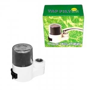 Filtru de apa pentru robinet carbon activ TapFilter1