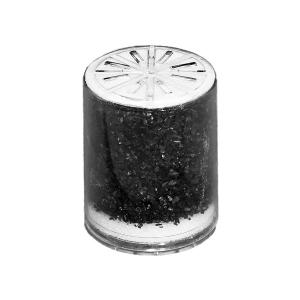 Filtru de apa pentru robinet carbon activ TapFilter3