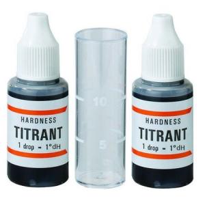Tester duritate 2 flacoane (AV207)1