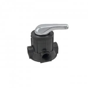"Valva de filtrare manuala 1"", RX-56/MHF1"