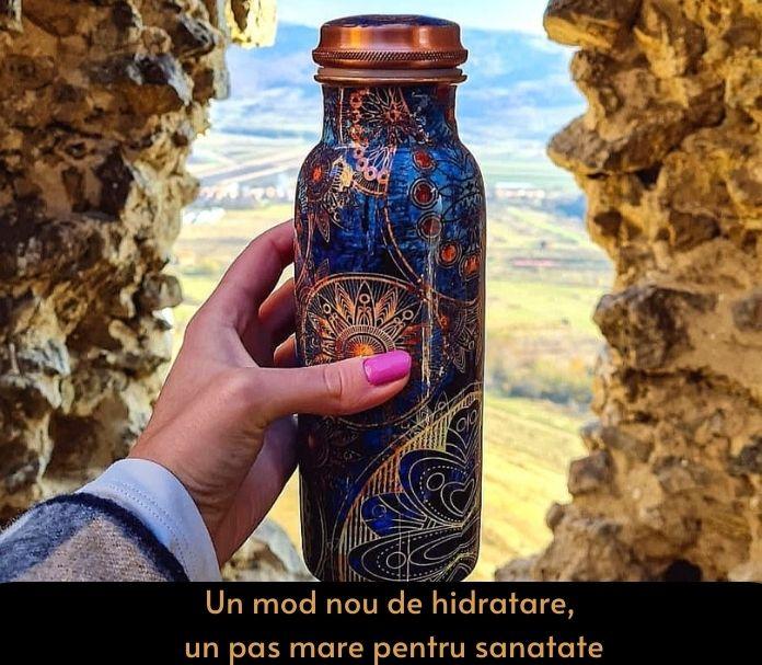 Sticlele tale favorite, din nou pe stock _mobile