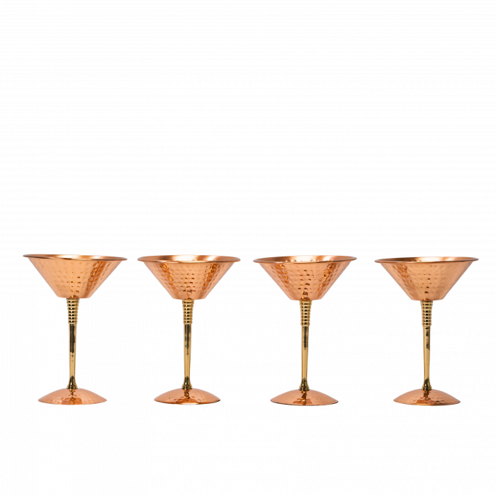 Pachet pahare pentru vin Desire 3+1 GRATIS [4]