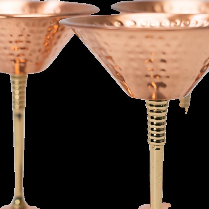 Pachet pahare pentru vin Desire 3+1 GRATIS [2]