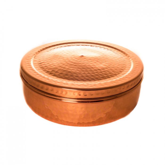 Spice box 4