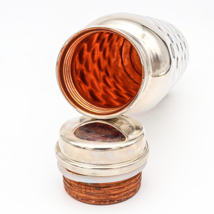 Sticla din cupru AranA SIlver [2]