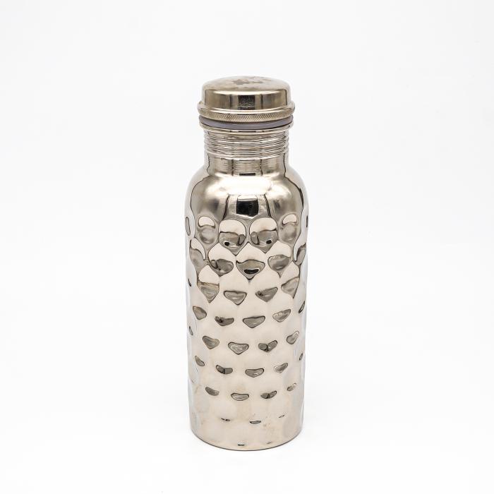 Sticla din cupru AranA SIlver [0]