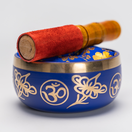 Bol cantator ARANA Crown Chakra [3]