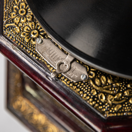 Gramofon Arana [4]