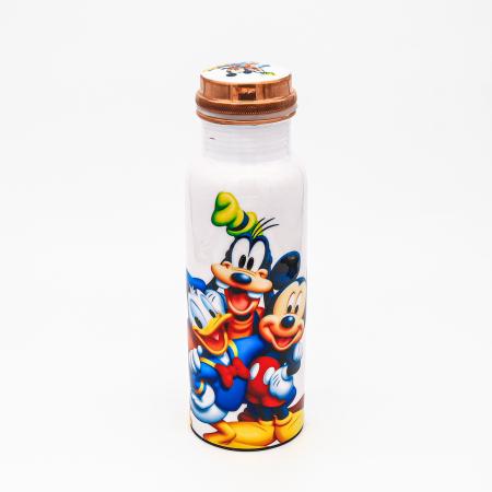 Sticla din cupru AranA Donald [1]