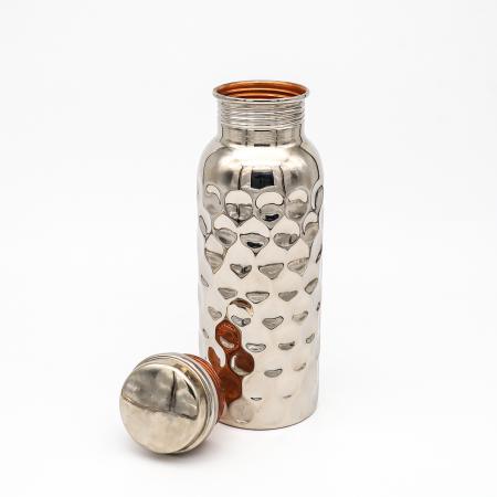 Sticla din cupru AranA SIlver [1]
