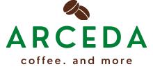 Arceda | Cafea pentru Acasa, Birou sau HoReCa