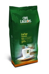 Ital'Bar Cafea Boabe 1 kg 0