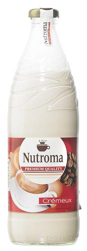 Lapte Nutroma 500 ml 0
