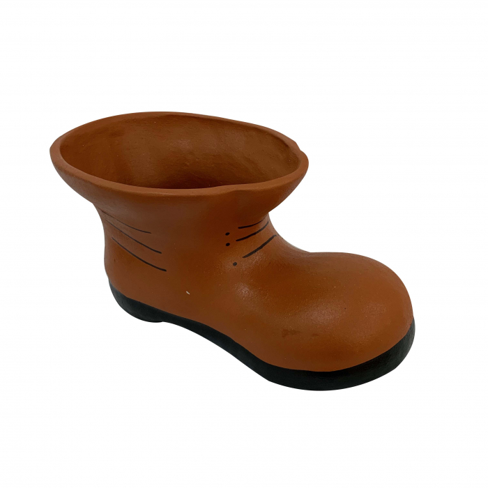 bocanc-din-ceramica-de-arges-realizat-manual-argcoms-ghiveci-5487-5501-5669-5671 0