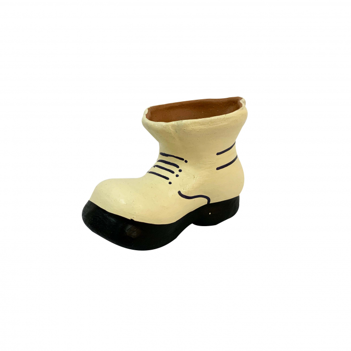 -bocanc-din-ceramica-de-arges-realizat-manual-argcoms-suport-5502-5521 2