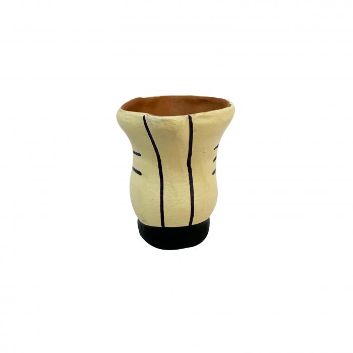 -bocanc-din-ceramica-de-arges-realizat-manual-argcoms-suport-5502-5521 3
