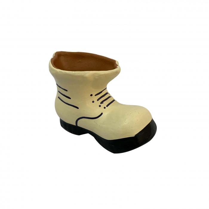 -bocanc-din-ceramica-de-arges-realizat-manual-argcoms-suport-5502-5521 0
