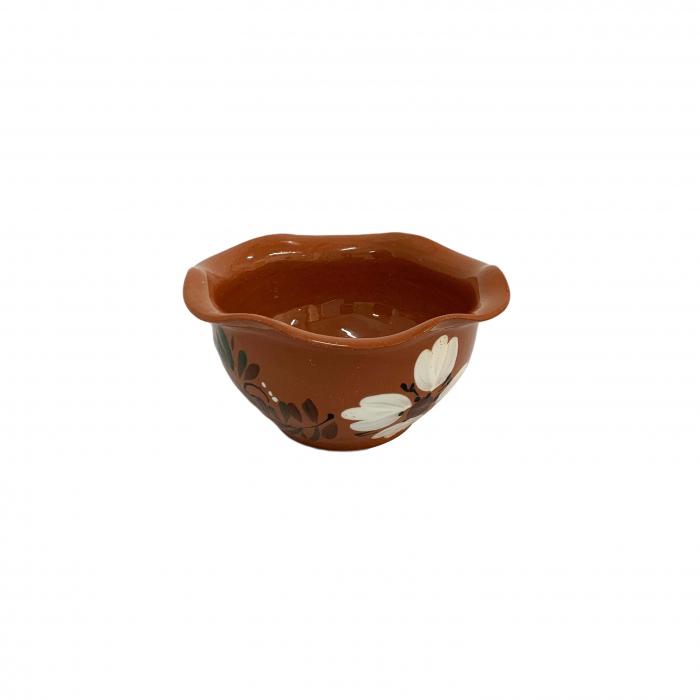 bol-din-ceramica-de-arges-realizat-manual-argcoms-pictura-florala-mic-6137-6140 [1]