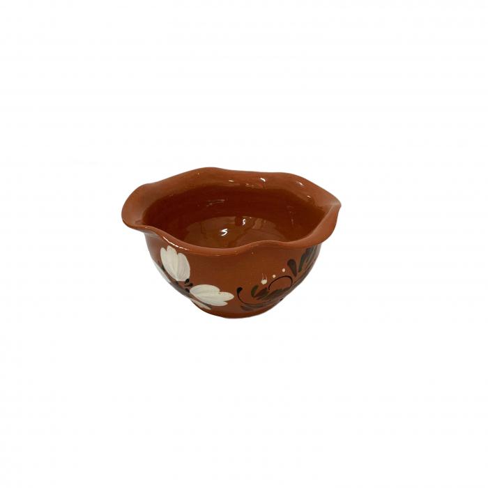 bol-din-ceramica-de-arges-realizat-manual-argcoms-pictura-florala-mic-6137-6140 [2]