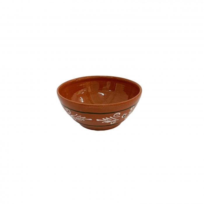 bol-din-ceramica-de-arges-realizat-manual-argcoms-pictura-traditionala-mic-6144-6145 [1]