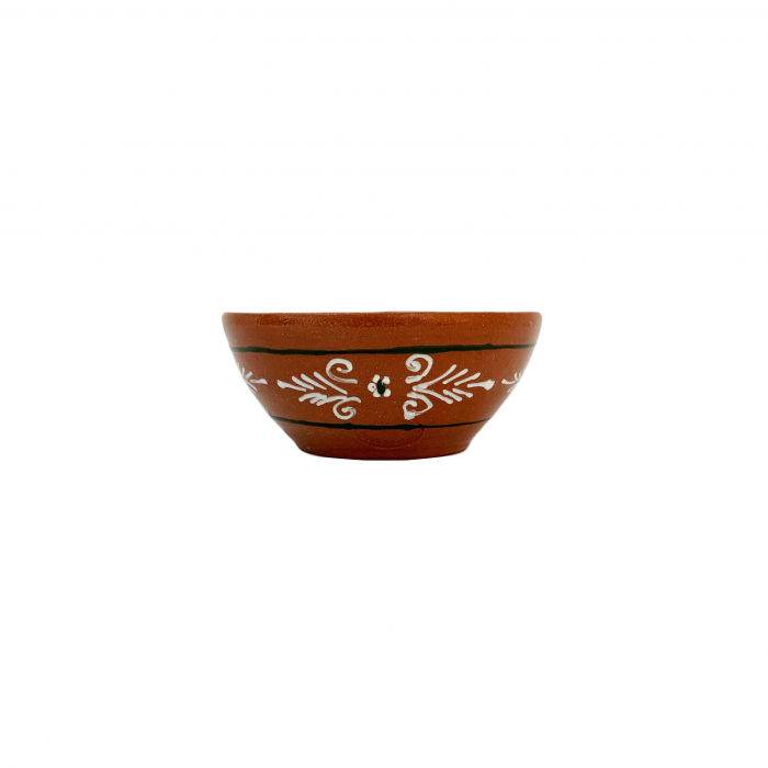 bol-din-ceramica-de-arges-realizat-manual-argcoms-pictura-traditionala-mic-6144-6145 [0]