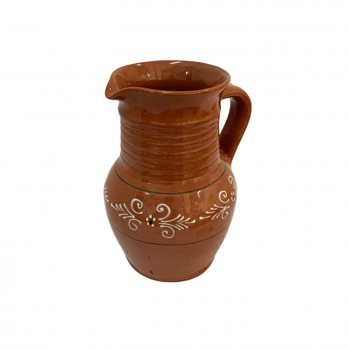 cana-din-ceramica-de-arges-realizata-manual-argcoms-apa-vin-cu-cioc-pictura-traditionala-6083-6086 [1]