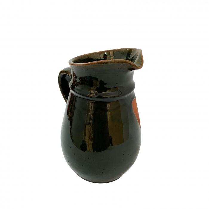 cana-din-ceramica-de-arges-realizata-manual-argcoms-vin-cu-cioc-tema-viticola-6010-6012 2