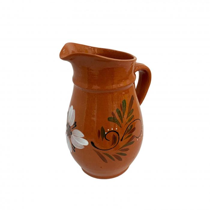 carafa-din-ceramica-de-arges-realizata-manual-argcoms-vin-apa-pictura-florala-6044-6047 [1]