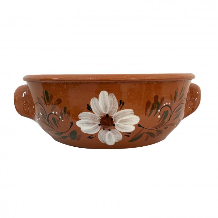 castron-din-ceramica-de-arges-realizat-manual-argcoms-cu-2-toarte-pictura-florala-6185-6189 [0]