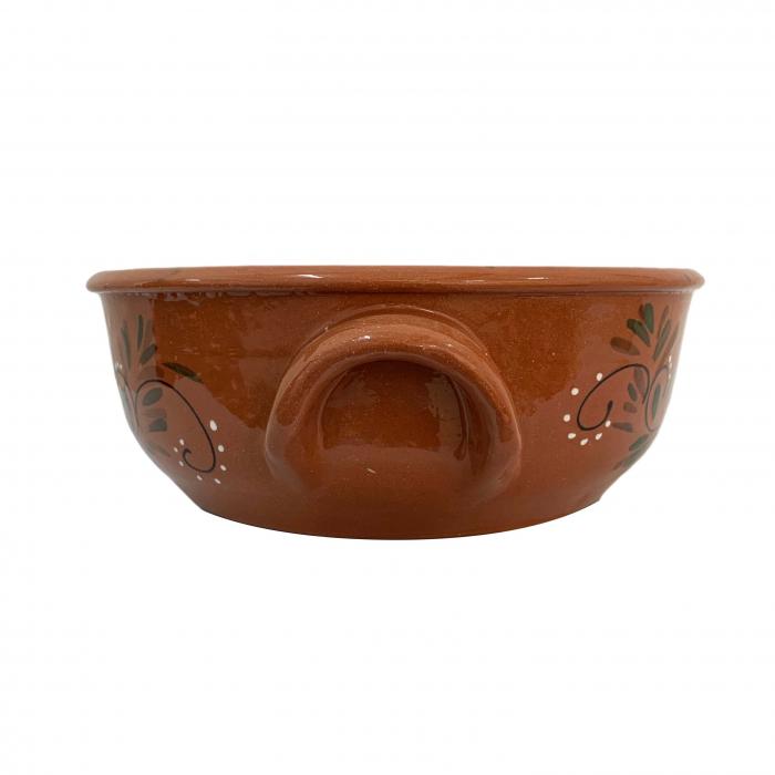 castron-din-ceramica-de-arges-realizat-manual-argcoms-cu-2-toarte-pictura-florala-6185-6189 [1]