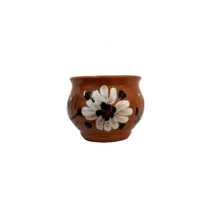 ceasca-din-ceramica-de-arges-realizata-manual-argcoms-bauturi-calde-pictura-florala-6072-6074 1