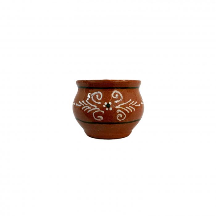 ceasca-din-ceramica-de-arges-realizata-manual-argcoms-bauturi-calde-pictura-traditionala-6075-6078 [1]