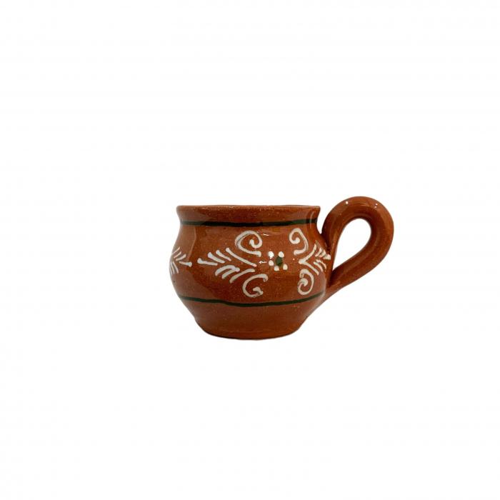 ceasca-din-ceramica-de-arges-realizata-manual-argcoms-bauturi-calde-pictura-traditionala-6075-6078 [0]