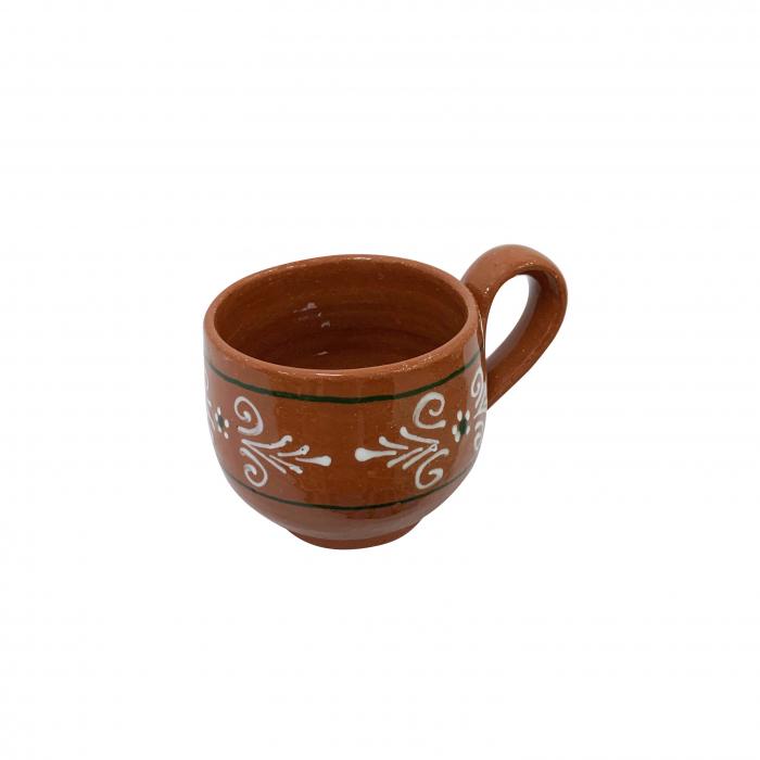 ceasca-din-ceramica-de-arges-realizata-manual-argcoms-cafea-pictura-traditionala-5964-5966 1