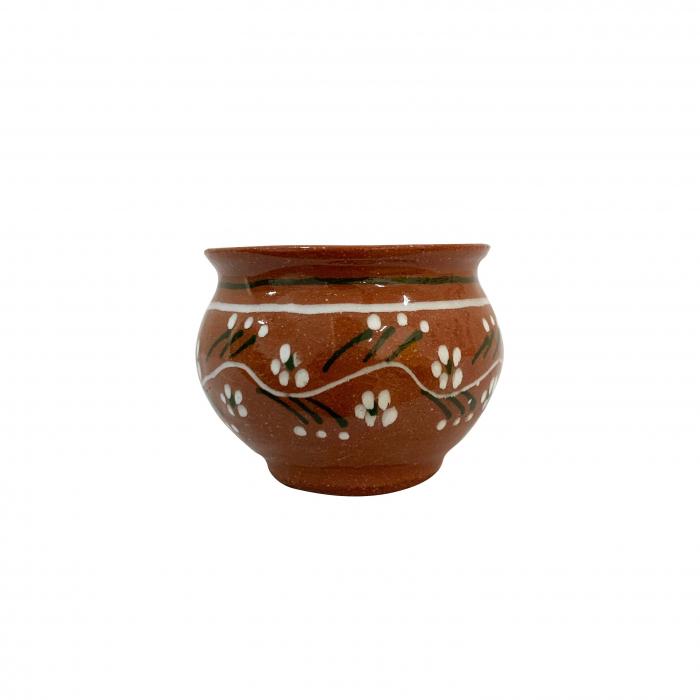 ceasca-din-ceramica-de-arges-realizata-manual-argcoms-tuica-forma-evazata-6003-6006 [2]