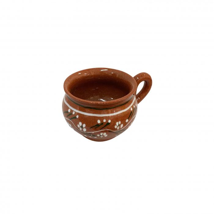 ceasca-din-ceramica-de-arges-realizata-manual-argcoms-tuica-forma-evazata-6003-6006 [1]