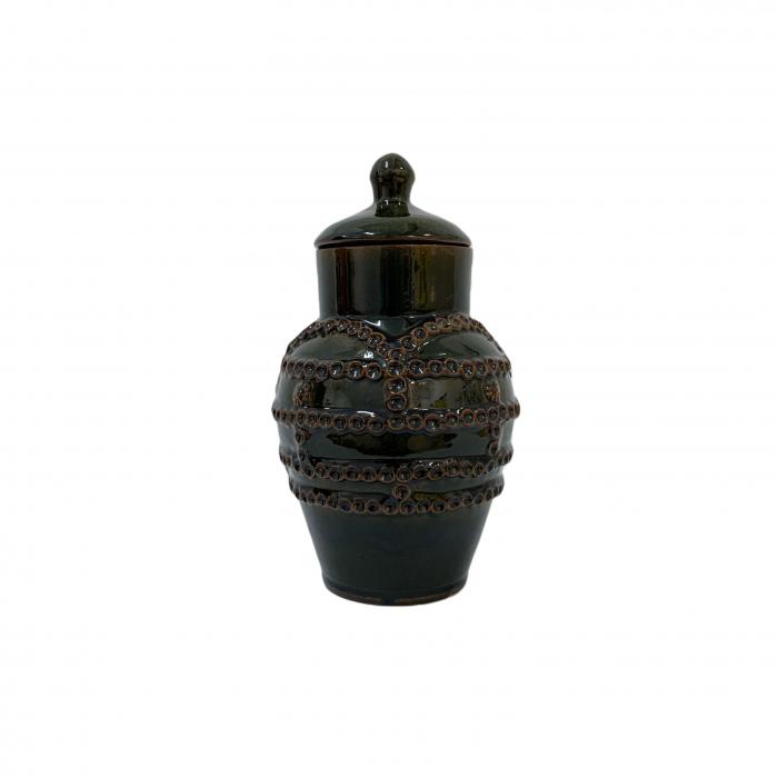 chiup-din-ceramica-de-arges-realizat-manual-argcoms-glazurat-cu-capac-decor-cu-braie-6245-6247 [0]