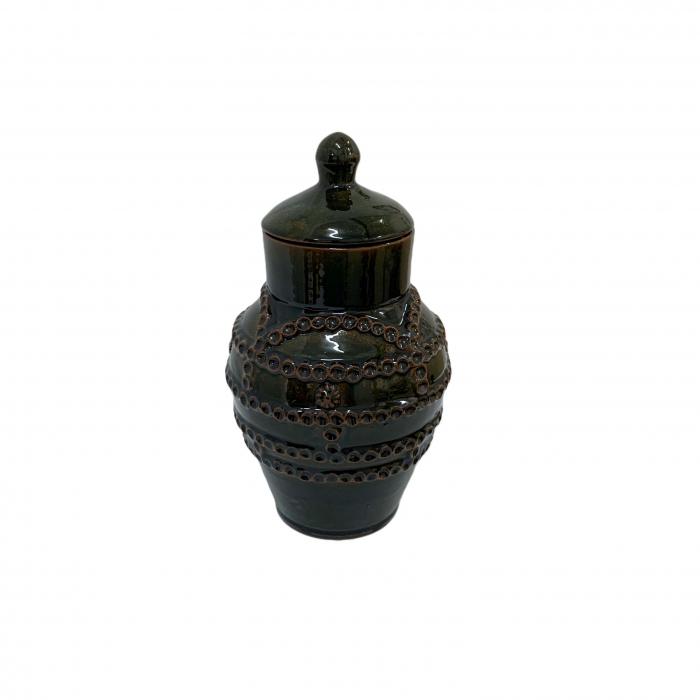 chiup-din-ceramica-de-arges-realizat-manual-argcoms-glazurat-cu-capac-decor-cu-braie-6245-6247 [1]