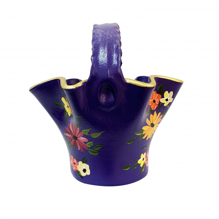 cos-din-ceramica-de-arges-realizat-manual-argcoms-pictura-florala-mare-5589-5597-5714-5719 1