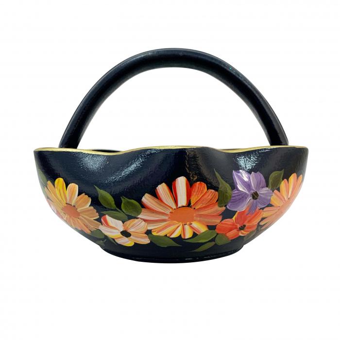 cos-din-ceramica-de-arges-realizat-manual-argcoms-pictura-florala-mediu-5572-5587 [2]