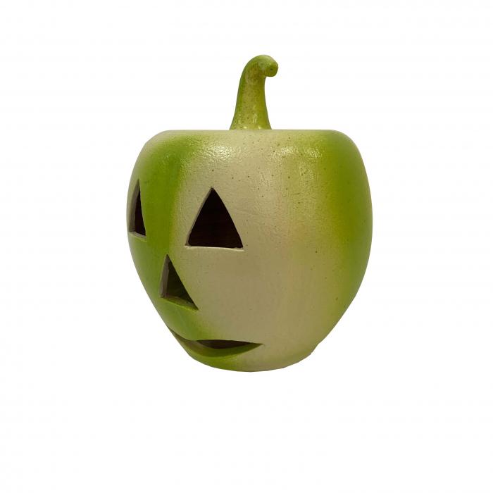 dovleac-din-ceramica-de-arges-realizat-manual-argcoms-halloween-5472-5486 1