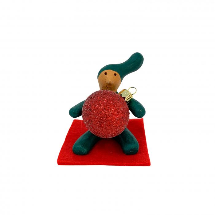 figurina-din-ceramica-de-arges-realizata-manual-argcoms-fabrica-lui-mos-craciun-spiridus-cu-glob-6771-6776 [0]