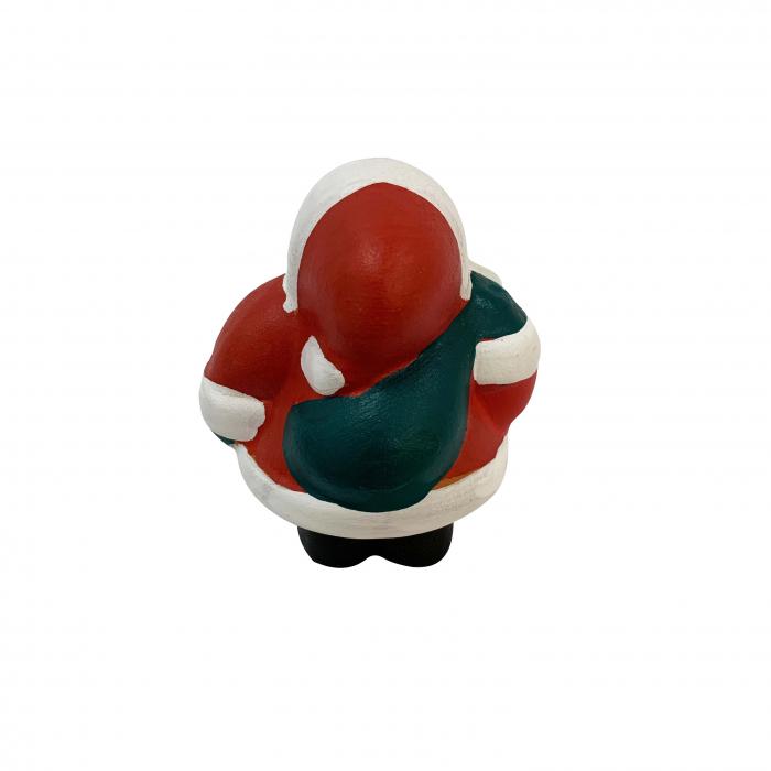 figurina-din-ceramica-de-arges-realizata-manual-argcoms-mos-craciun-3-5810-5811 [1]