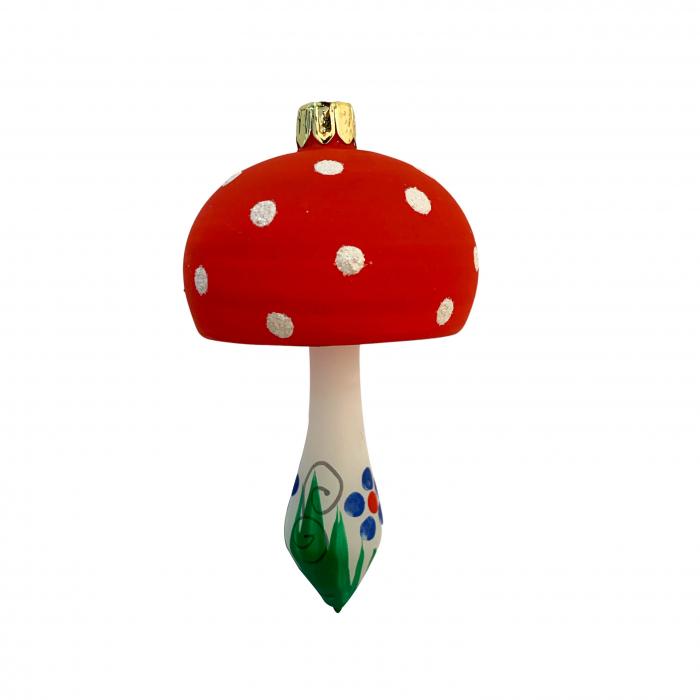 figurina-din-sticla-suflata-si-pictata-manual-argcoms-fabrica-lui-mos-craciun-ciuperca-multicolor-6703 [0]