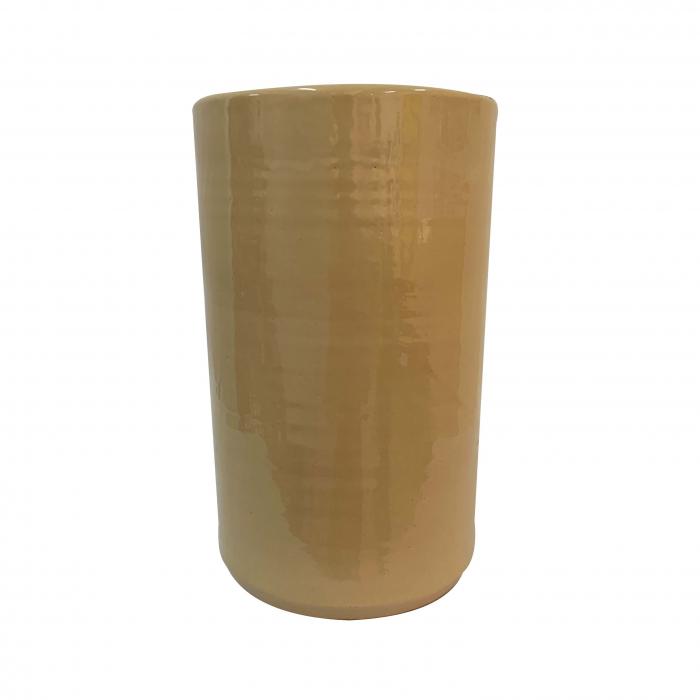 frapiera-din-ceramica-de-arges-realizata-manual-argcoms-glazurata-1-5900-5901 [0]