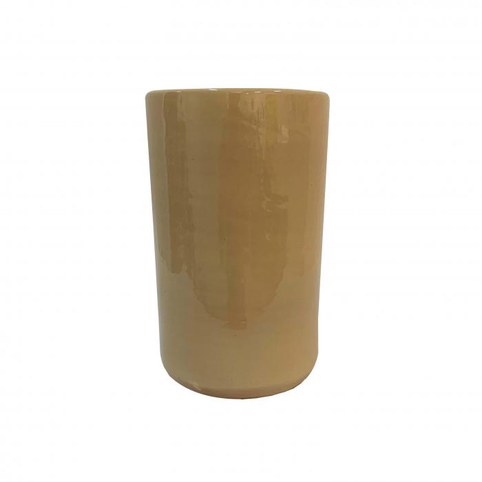 frapiera-din-ceramica-de-arges-realizata-manual-argcoms-glazurata-2-5902-5903 0
